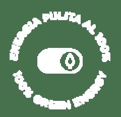 icon-energia-pulita@2x