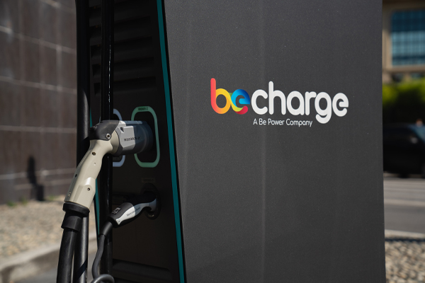Saving with electric cars