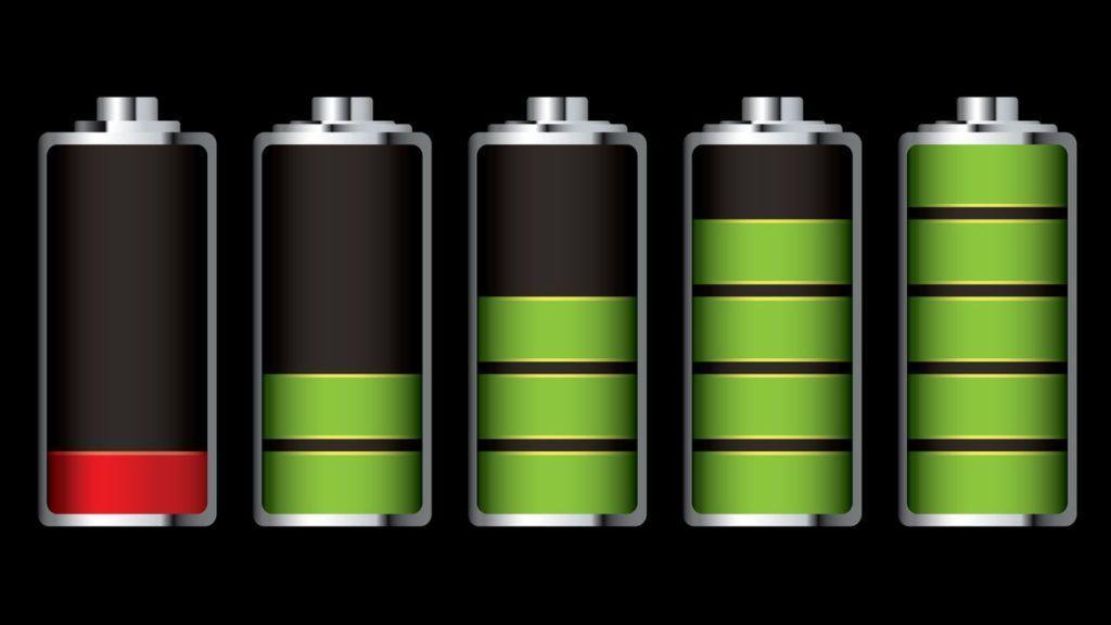 batteria-auto-elettrica