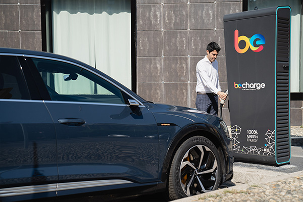 be-charge-auto-elettrica