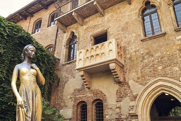 balcone-giulietta-verona