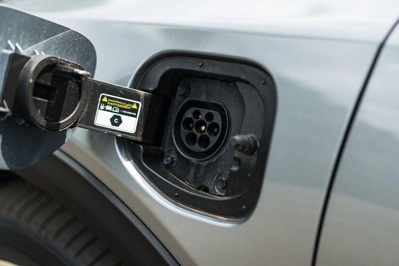 auto-elettriche-vendita